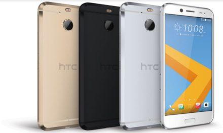 تقنية HTC BoomSoundTM Adaptive Audio الأولى من نوعها عالمياً، ذو منفذ من نوع USB Type-C تمنح المستخدم أفضل تجربة صوتية مبتكرة في عالم الهواتف الذكية