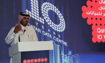 لينوفو تطلق أنحف وأخفّ جهاز 2 في 1 في العالم YOGA BOOK في المملكة العربيّة السّعودية