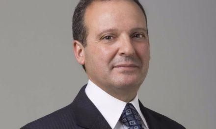 زين السعودية تعيّن بيتر كالياروبولوس رئيسا تنفيذيا جديدا للشركة