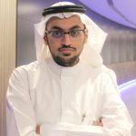 حماية رحلة التحول الرقمي في المملكة العربية السعودية