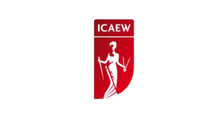 معهد المحاسبين القانونيين ICAEW: يجب على الشركات في دول مجلس التعاون الخليجي أن تبدأ بالاستعداد الآن لتطبيق معيار IFRS 16