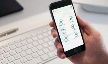 تطبيق الجوال ومنصة الدفع الإلكترونية لشركة عجمان للصرف الصحي يسجلان 1000 مستخدم في غضون ثلاثة أشهر!