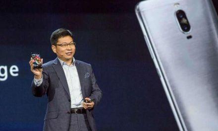 """""""هواوي"""" تكشف عن الجيل القادم من هواتفها الذكية المتطوّرة: اكتشف هاتف """"ذا إنتلجنت"""""""