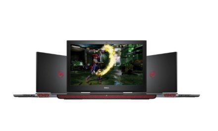 Dell تلبي متطلبات عشاق الألعاب بمجموعة جديدة ورائدة من كمبيوترات الألعاب وبالشراكة مع شركة Eleague للرياضات الالكترونية