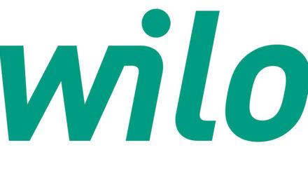 ويلو الشرق الأوسط تعرض أحدث التقنيات الألمانية في المعرض الدولي السعودي لأنظمة التدفئة والتهوية والتكييف والتبريد (HVACR Expo Saudi)