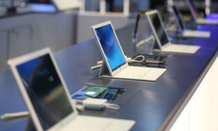 تطبيق جديد من سامسونج يكشف جزءا من مواصفات حاسبها اللوحي المنتظر Galaxy TabPro S2