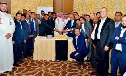 """""""كوجنيزانت"""" تزود """"ماكدونالدز السعودية"""" بحلول متطورة لمساعدتها على تحسين تجربة العملاء وتعزيز مرونة خدماتها في السوق السعودي"""