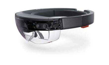 تقرير: مايكروسوفت تعتزم إطلاق الجيل القادم من نظارة هولولنز في عام 2019