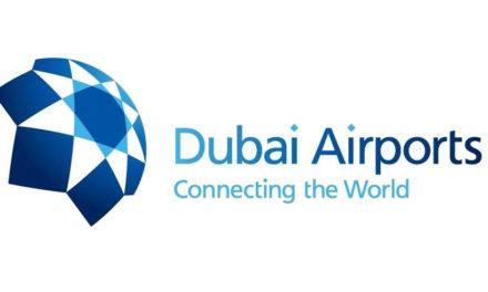 (الكونكورس دي) إضافة نوعية لخدمات المسافرين عبر مطار دبي الدولي