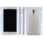 مراجعة Huawei Honor 6x:
