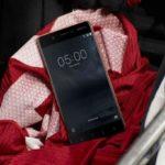 الكشف رسميا عن هواتف نوكيا 3 ونوكيا 5 ونسخة خاصة من نوكيا 6