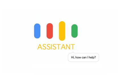 جوجل تعلن رسميا عن جلب مساعدها الرقمي إلى هواتف أندرويد بإصداري نوجا ومارشميلو