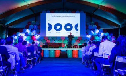 """الدورة الخامسة من """"مؤتمر ستب"""" STEP Conference تستضيف المجموعة الأفضل من المتحدثين في تاريخ الحدث"""