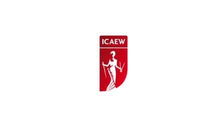 معهد المحاسبين القانونيين ICAEW: الشركات الصغيرة والمتوسطة عرضة لمخاطر الاستبعاد الرقمي