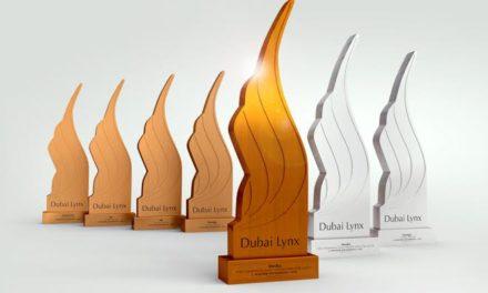 STC تحصد 7 جوائز في مؤتمر دبي لينكس وتحقق الجائزة الأعلى (جراند بريكس)