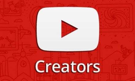 يوتيوب تتيح إمكانية الاستعانة بحشد المصادر للترجمة