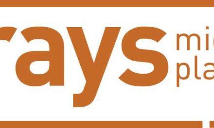 """مجموعة غرايس للتجارة الإلكترونية تطلق مزادها على الإنترنت عبر منصة """"Grays Mideast Plant"""""""