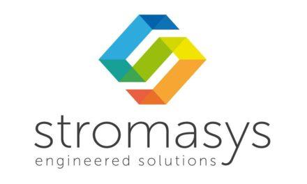ستروماسيس تعلن عن أول حل محاكاة المخدم متعدد المنصات لسحابة أوراكل