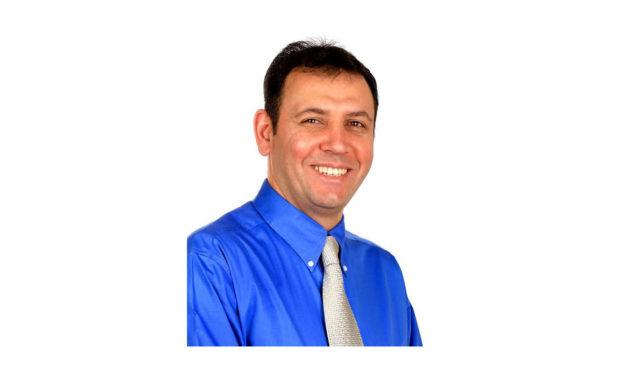 أسئلة خاصة بجامعة الشارقة، دكتور: محمد جمعة الترهوني
