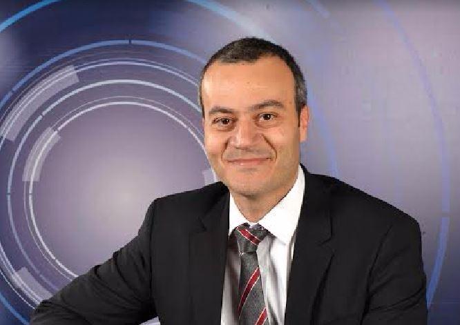 مقابلة مع شفيق طرابلسي، رئيس خدمات الشبكات في اريكسون الشرق الأوسط.