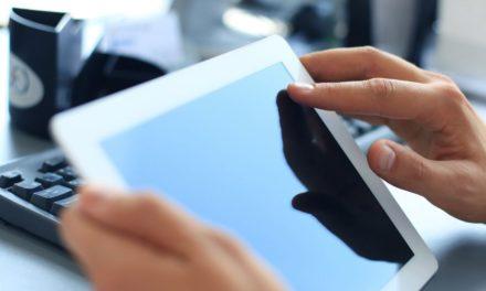 أولويات الانفاق على التقنيات لا تتطابق مع التوقعات من هذه التقنيات