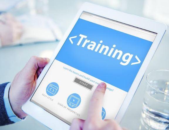 شركة XpertLearning توسع حلول إدارة المواهب في آسيا بالشراكة مع SumTotal