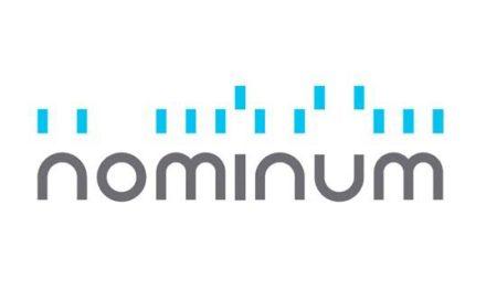 إل آر داتا تتعاون مع نومينوم لتقديم خدمات أمن مُدارة لمركز ألعابها عبر الإنترنت