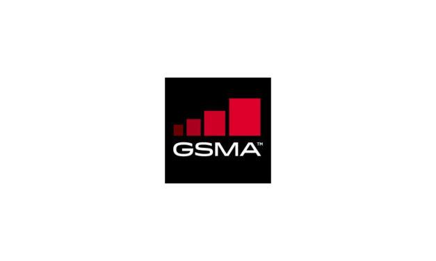دراسة جديدة لرابطة جي إس إم إيه تظهر أن قطاع الاتصالات الجوالة يمثل 5 في المائة من الناتج المحلي الإجمالي في أمريكا اللاتينية