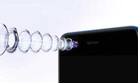 هواوي تطرح هاتفها الذكي الجديد Nova 2 Plus لطلبات الشراء المسبق