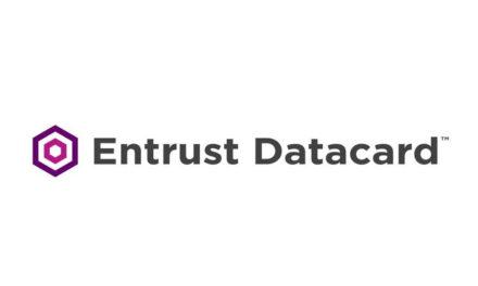 إنتراست داتاكارد تخلق حلاً حديثاً للمصادقة مع طرح خدمة إنتيليتراست للمصادقة
