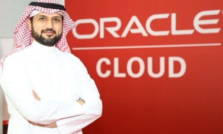 ثلثا الشركات السعودية تتبنى خدمات البنية التحتية السحابية لتعزيز الأداء والابتكار