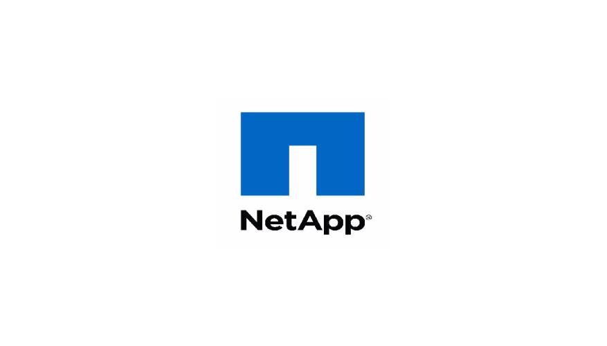 """تقنية نسيج البيانات من """"نِت آب"""" تسرع من عملية حماية البيانات وأداء التطبيقات في بيئة السحابة الهجينة"""