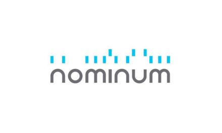 بليدسو تيليفون كوبراتيف تختار نومينوم لتوفير شبكة إنترنت أسرع وأكثر أماناً