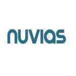 تعيين نوفياس بصفة Oracle PartnerNetwork Platinum Level Partner