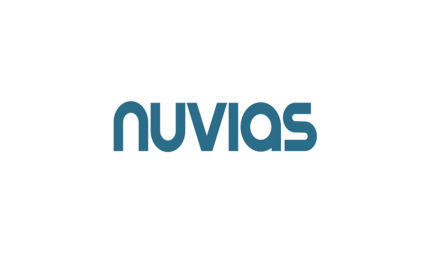 إختيار نوفياس(Nuvias)   كموزع لصالح جونيبر نتووركس  (Juniper Networks)عبر منطقة أوروبا والشرق الأوسط وأفريقيا