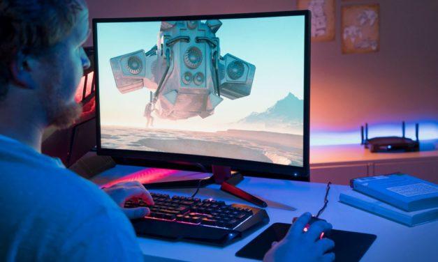 """لينكسيس تطرح أولّ """"راوتر"""" مخصص للألعاب"""