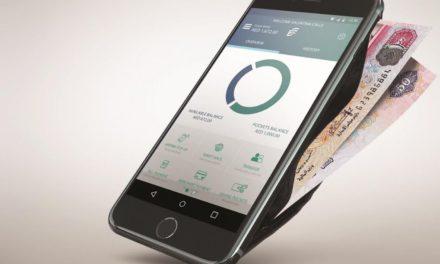 «تريبل» تعلن توفر تطبيق محفظتها للتحميل
