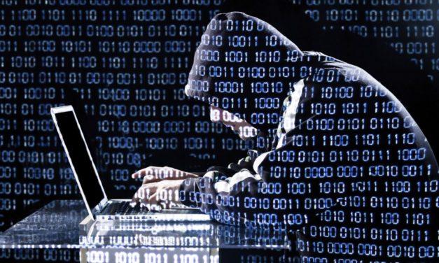 بالو ألتو نتوركس توفر الحماية للعملاء من النصوص البرمجية التي تقوم بتعدين العملات الورقية