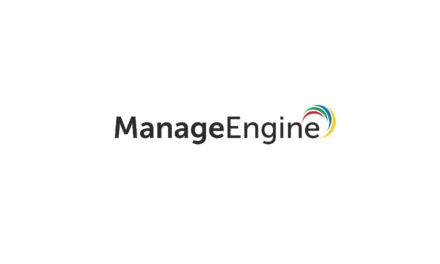 """""""مانيج إنجن"""" تستعرض منتجاتها لإدارة تكنولوجيا المعلومات والأمن خلال فعاليات جيتكس 2017"""
