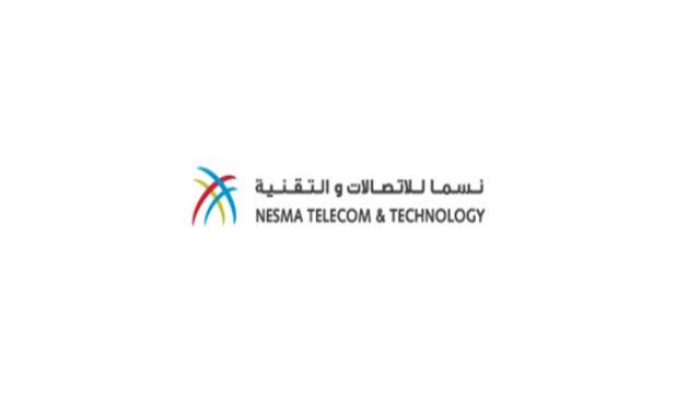 """""""نسما للاتصالات والتقنية"""" تطرح مفهوم أبراج الاتصالات الرقمية في الإمارات"""