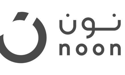"""الرئيس التنفيذي لـ """"نون"""": إطلاق عمليات الشركة في المملكة العربية السعودية بنهاية العام الحالي"""