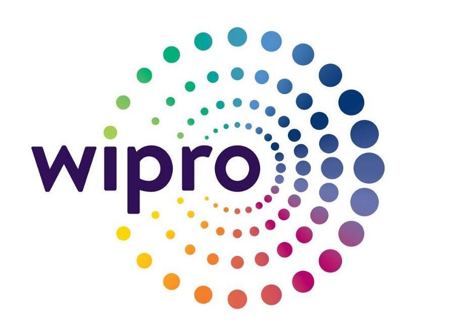 ويبرو تطلق حلول الخاصة بقطاعات محددة كملحقات لمنصة إس إيه بيه ليوناردو