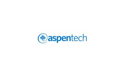 «إيمرسون» و«آسبن تك» ترسيان تحالف جديد لتوفير أفضل التقنيات الرقمية
