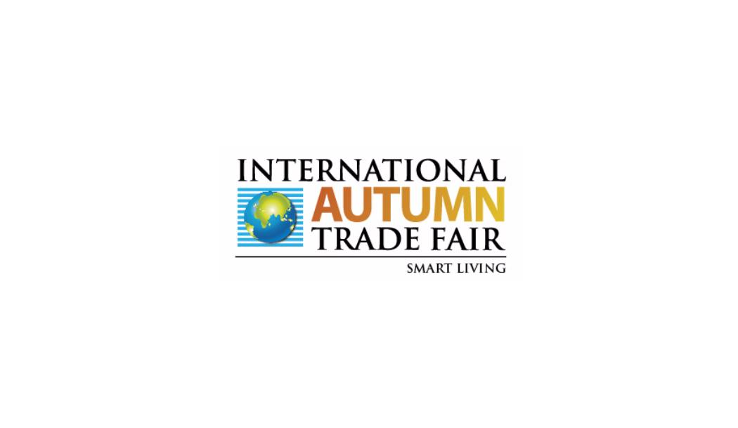 تقرير منظمة التجارة العالمية يشير إلى توسع التجارة العالمية خلال 2017 بنسبة 2.4% مقارنة بالعام الماضي