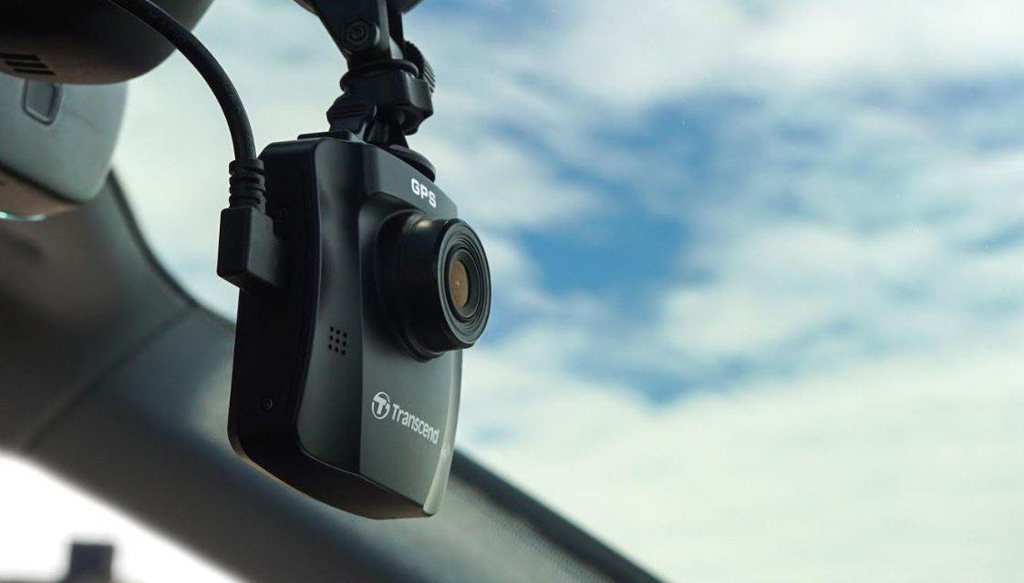ترانسيند تكشف عن خطوات إختيار كاميرا السيارة المناسبة لإحتياجاتك