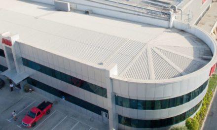 تكنولوجيا إيه بي بي تساعد دبي على تطوير استراتيجية الطاقة الشمسية الذكية