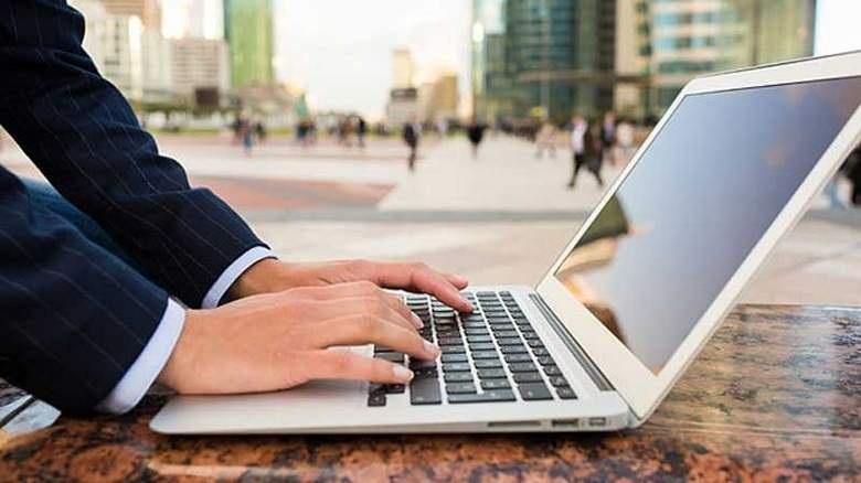 94% من جيل الألفية بالسعودية يستخدم شبكات واي فاي غير آمنة