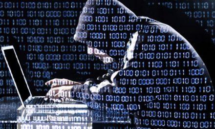 مجموعة أويلريغ الإجرامية تنشر برمجية تروجان خبيثة (ألما كوميونيكيترز) متخصصة بالتسلل إلى نظام أسماء النطاقات