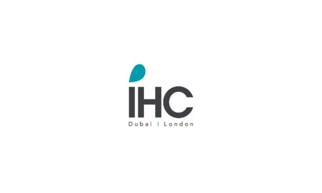مايكروستراتيجي: تقنيات التحليل المتحركة ستغير وجه الشركات في الخليج
