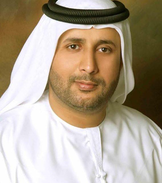 """تعليق أحمد بن شعفار، الرئيس التنفيذي لمؤسسة الإمارات لأنظمة التبريد المركزي """"إمباور"""" بمناسبة """"اليوم الدولي للمتطوعيين"""""""